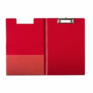 Porta Blocco A4 Doppio Esselte Daily Rosso
