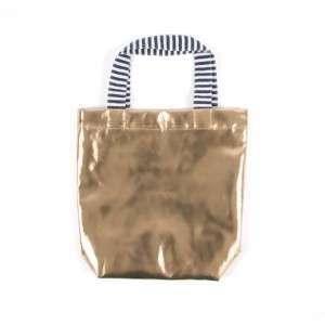 Borsa Artebene 25x24cm Mini Oro